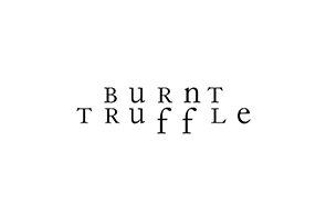 Burnt Truffle